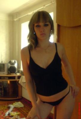Hrvatska oglasi sms sex Cro Djevojke