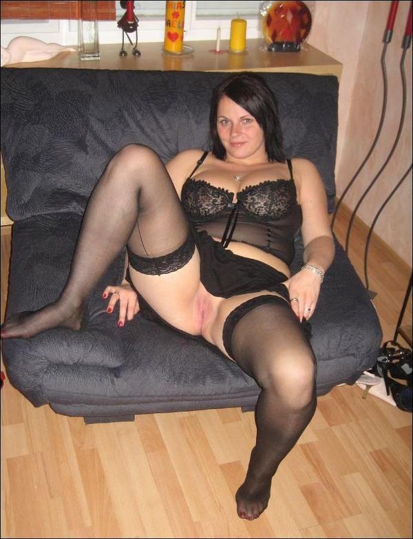 telenor fasttelefon web cam sex chat